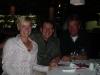 Steyn, Marja & Kees